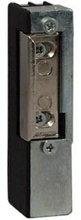 Zámok asymetrický 24VDC štandardný s posuv.jazýčkom (Openers&Closers)