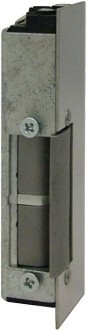 Zámok asymetrický 8-14VAC/DC bezpečnostný (ľavý) štandardný (Openers&Closers)