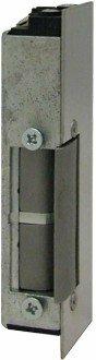 zámok asymetrický, štandardný bezpečnostný 9/12VAC (Openers&Closers)