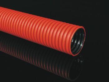rúrka dvojplastová KOPOFLEX, priem. 75mm, BA (kat.zn.-KF 09075), bal. 50 m (KOPOS)